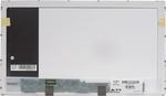 Матрица для ноутбука 17.3 LP173WD1 (TP)(E2) (1600x900) LED 30pin eDp Glare
