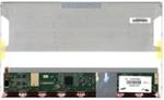 Матрица для ноутбука 17.3 LTN173HT02-C01 (1920x1080) FHD LED 40pin матовая