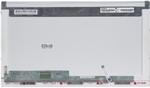 Матрица для ноутбука 17.3 N173FGE-L23 (1600x900) LED 40pin Glossy