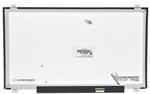 Матрица для ноутбука 15.6 LP156WHB (TP)(C1) (1366x768) LED 30pin TN slim