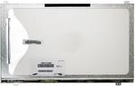 Матрица для ноутбука 14.0 LTN140AT21-T01 (1366x768) LED 40pin Glossy