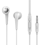 Наушники UiiSii On-ear Deep Bass Earbuds U6