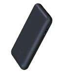 Внешний аккумулятор Power Bank ZMI QB815 (15000mAh)