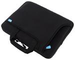 """Чехол для ноутбука Dicota SmartSkin 14.1"""" Чёрный"""