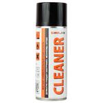 Отмывочная жидкость SOLINS CLEANER очиститель для электронного оборудования