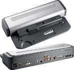 Док-станция (порт-репликатор) Sony VAIO VGP-PRA1
