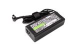Блок питания SONY 19.5v 4.7a (90W) VGP-AC19V25