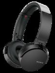 Беспроводные наушники Sony MDR-XB650BT