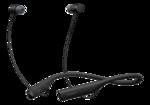 Беспроводные наушники Sony SBH90C