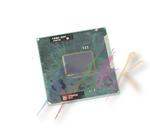 Процессор Intel Core i3-2310M (3M Cache, 2.1 GHz, 1333 MHz FSB)