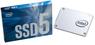 Диск SSD 120Gb Intel 540s Series