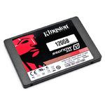 Диск SSD 120 Gb Kingston SV300S37A/120G для ноутбука и системного блока
