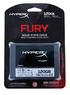 Диск SSD 120 Gb Kingston HyperX Fury SHFS37A/120G (MLC)