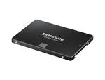 Диск SSD 120 Gb Samsung 850 (MZ-7LN120BW)