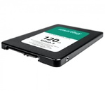 Диск SSD 120Gb Smartbuy Splash 3