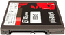 Диск SSD 240 Gb Kingston SV300S37A/240G для ноутбука и системного блока