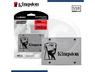 Диск SSD 240 Gb Kingston UV500 (SUV500/240G)