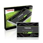 Диск SSD 240 Gb Toshiba TR200