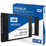 Диск SSD 250 Gb Western Digital Blue WDS250G2B0A