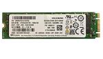 Диск SSD 256 Gb SK Hynix SC401 (HFS256G39TNH-73A0A) M.2 SATA, B-Key, MLC