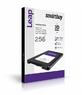 Диск SSD 256Gb Smartbuy Leap
