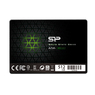 Диск SSD 512 Gb Silicon Power Ace A56 SP512GBSS3A56A25