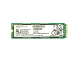 Диск SSD 128Gb M.2 B-Key Liteon CV8-8E128-11 (M.2 SATA)