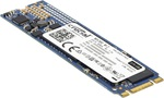 Диск SSD M.2 SATA 275 Gb Crucial MX300 2280