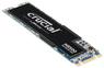 Диск SSD M.2 SATA Crucial MX500 250 Gb (CT250MX500SSD4N)