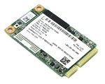 Диск SSD mSATA 180Gb Intel 525 series MLC SSDMCEAC180B301