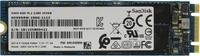 Диск SSD 128Gb M.2 B-Key SanDisk X600 M.2 2280