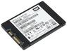 Диск SSD 500Gb WD Blue 3D NAND SATA SSD (WDS500G2B0A)