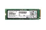 Диск SSD M.2 PCI-E 512 Gb Samsung PM981 MZ-VLB5120 (OEM)