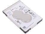 """Жесткий диск 2.5"""" 1Tb Seagate ST1000LM035 (SATA III, 5400 rpm, 128 Mb)"""