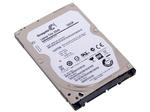 "Гибридный жесткий диск 2.5"" 500Gb Seagate ST500LM000 SSHD для ноутбука"