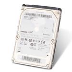 "Жесткий диск 2.5"" 500Gb Samsung ST500LM011"