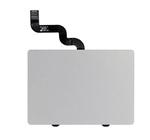 """Тачпад для Apple MacBook Pro 15"""" Retina 2012, 2013 A1398 (820-3660-A) с шлейфом (821-1610-A)"""