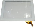 Тачскрин для планшета XC-GG0970-01 FPC SR