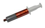Термопаста HU Heatsink Red (1.22 WmK) 30 г.
