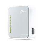 Роутер Wi-Fi TP-LINK TL-MR3020