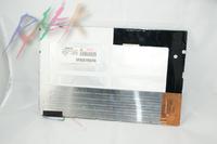 "Матрица для ноутбука 15.4"" TX39D80VC1GAA для Sony VAIO VGN-FS, FE"