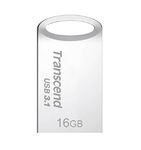 Флешка USB 16 Gb Transcend USB 3.1 Gen 1 (TS16GJF710S)