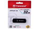 Флешка USB 32 Gb Transcend JetFlash 350