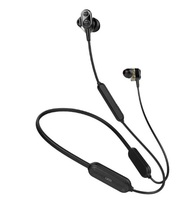 Наушники UiiSii BN90 Bluetooth Sports Earphone black
