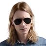 Солнцезащитные очки Xiaomi TS Turok Steinhardt