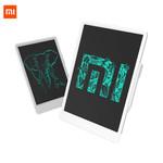 Планшет для рисования Xiaomi Mijia LCD Writing Tablet