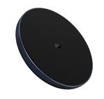 Беспроводная зарядка Xiaomi Wireless Charger 10W (WPC01ZM)