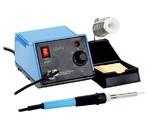 Паяльник Zhongdi ZD-919 С регулировкой температуры, аналоговый